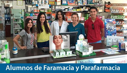 alumnos-de-farmacia