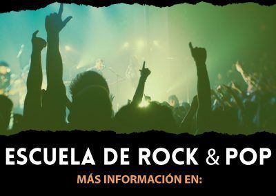 escuela-rock-los-alcazares