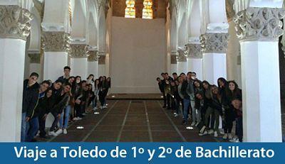 viaje--bach_opt