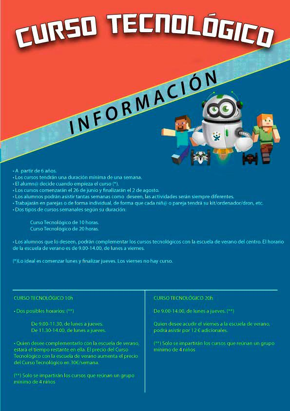 informacion-curso-tecnologico 19