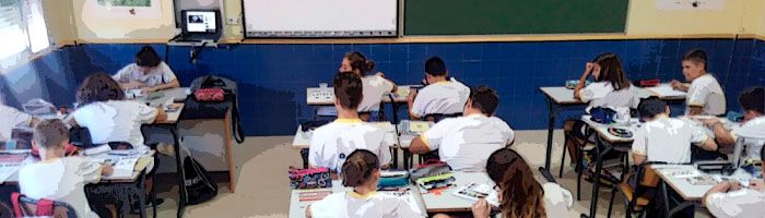 educacion-plastica-visual