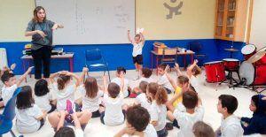 aula-lectura-ninos