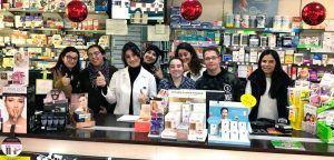 alumnos-practicas-farmacia