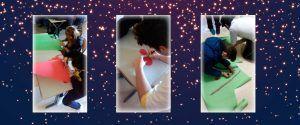 trabajos-alumnos-3-secundaria