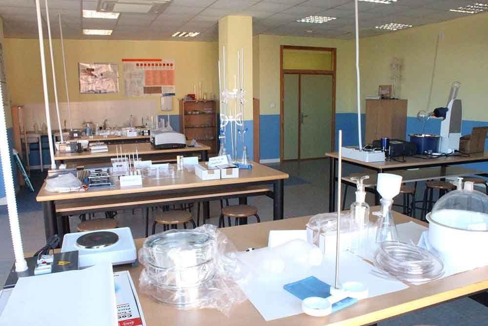 laboratorio3-2