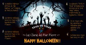 Halloween-Las-claras