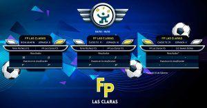 2-FP-Las-Claras