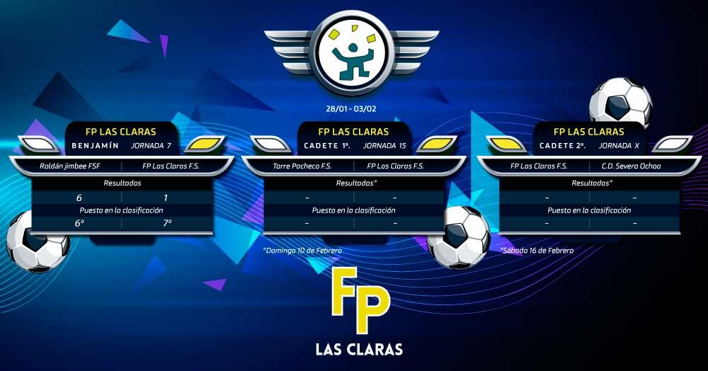 FP-Las-Claras-WEB