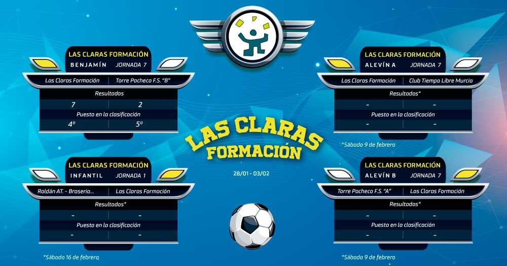 Las-Claras-Formacion-WEB