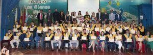 graduacion-2-bach-19