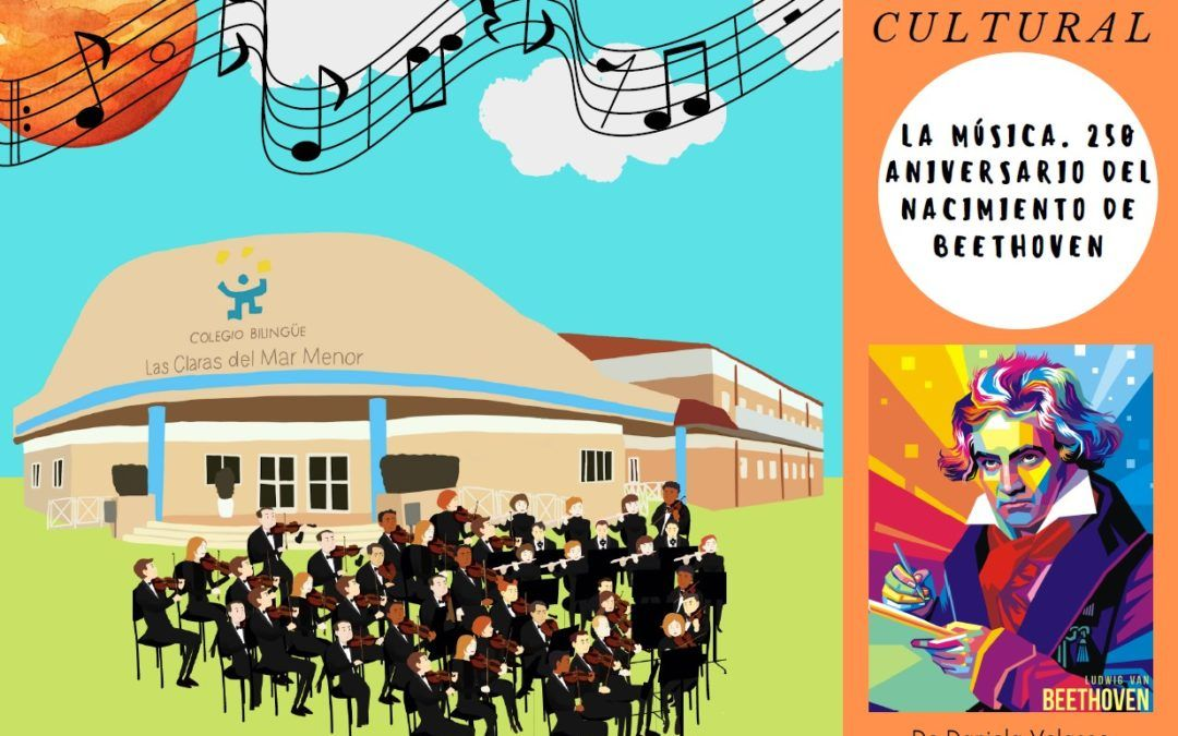 Semana Cultural 2021